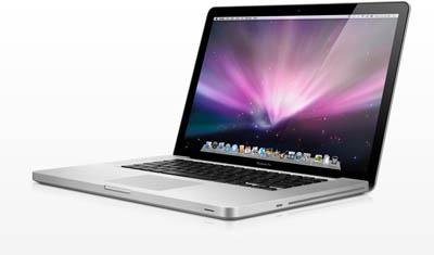 ��� ��������� ��������� �� �� MacBook?