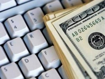 Почему тематические сайты всегда приносят больше денег?
