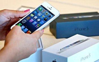 Несколько советов для тех, кто желает приобрести iPhone