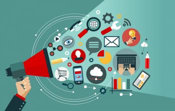 Как контент-маркетинг влияет на аудиторию