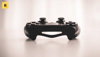 6 способов заработать деньги играя в компьютерные игры